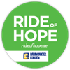 Ride of Hope